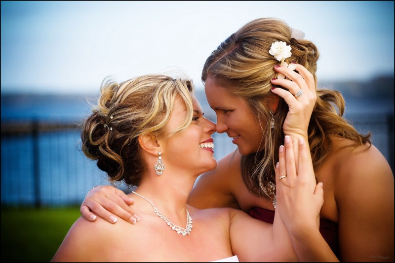 Samoset Wedding Photography DA114