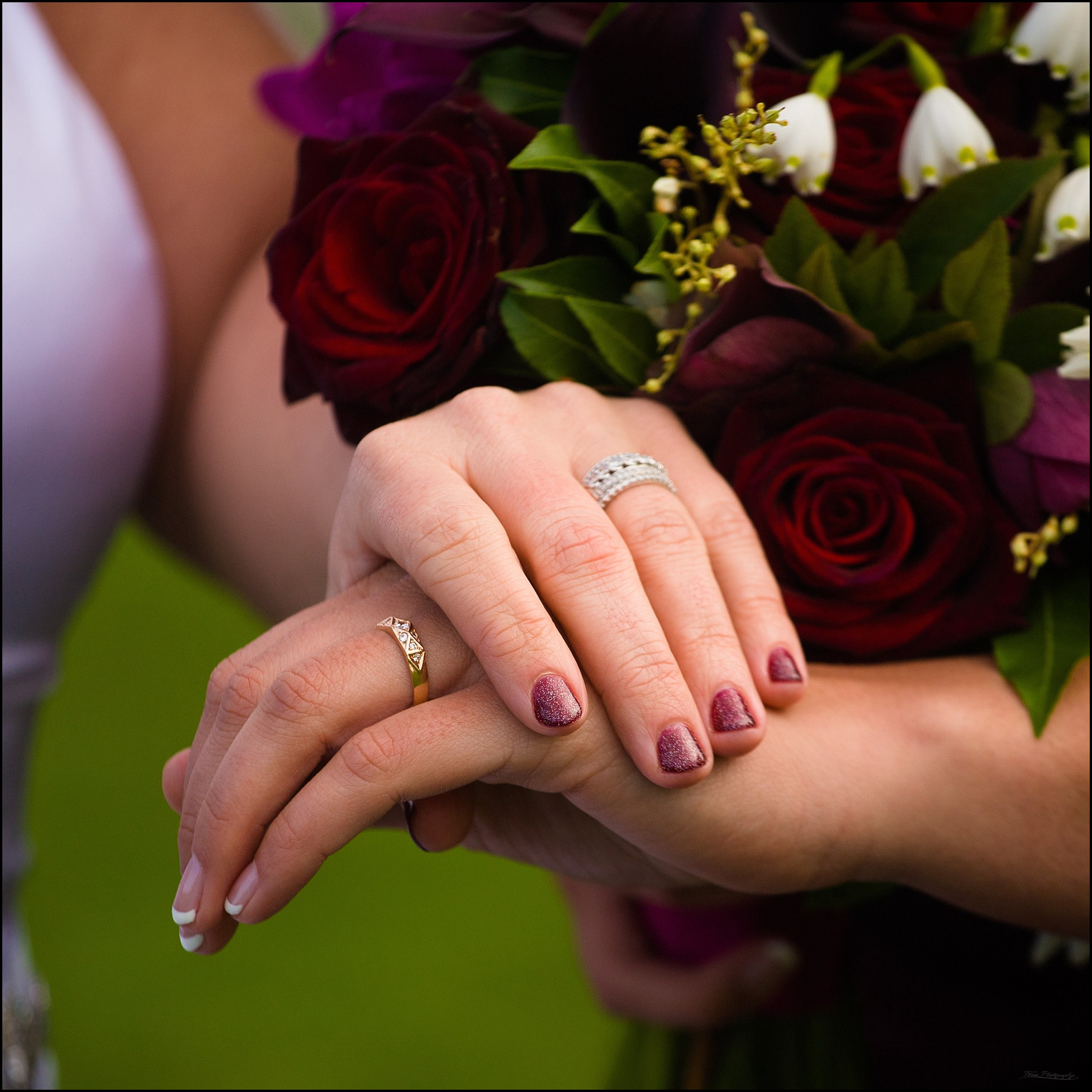 Samoset Wedding Photography DA116