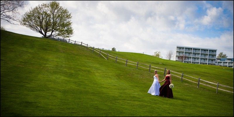 Samoset Wedding Photography DA117