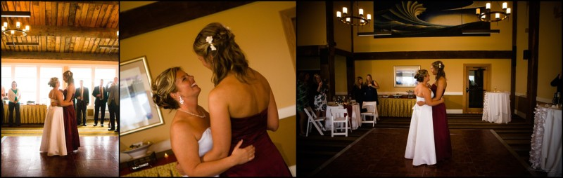 Samoset Wedding Photography DA118