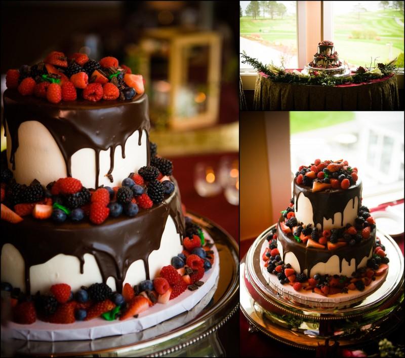 Samoset Wedding Photography DA119