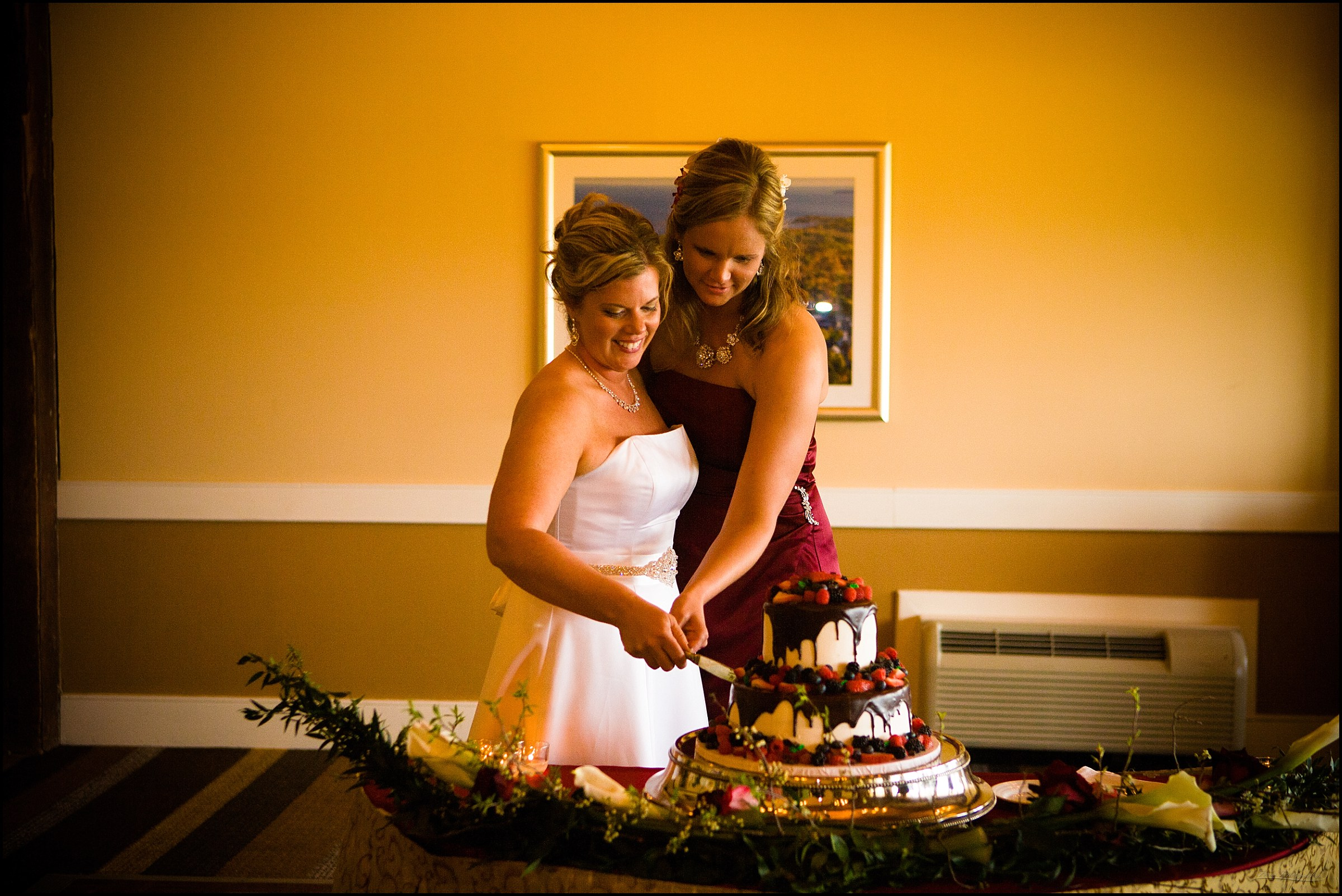 Samoset Wedding Photography DA120