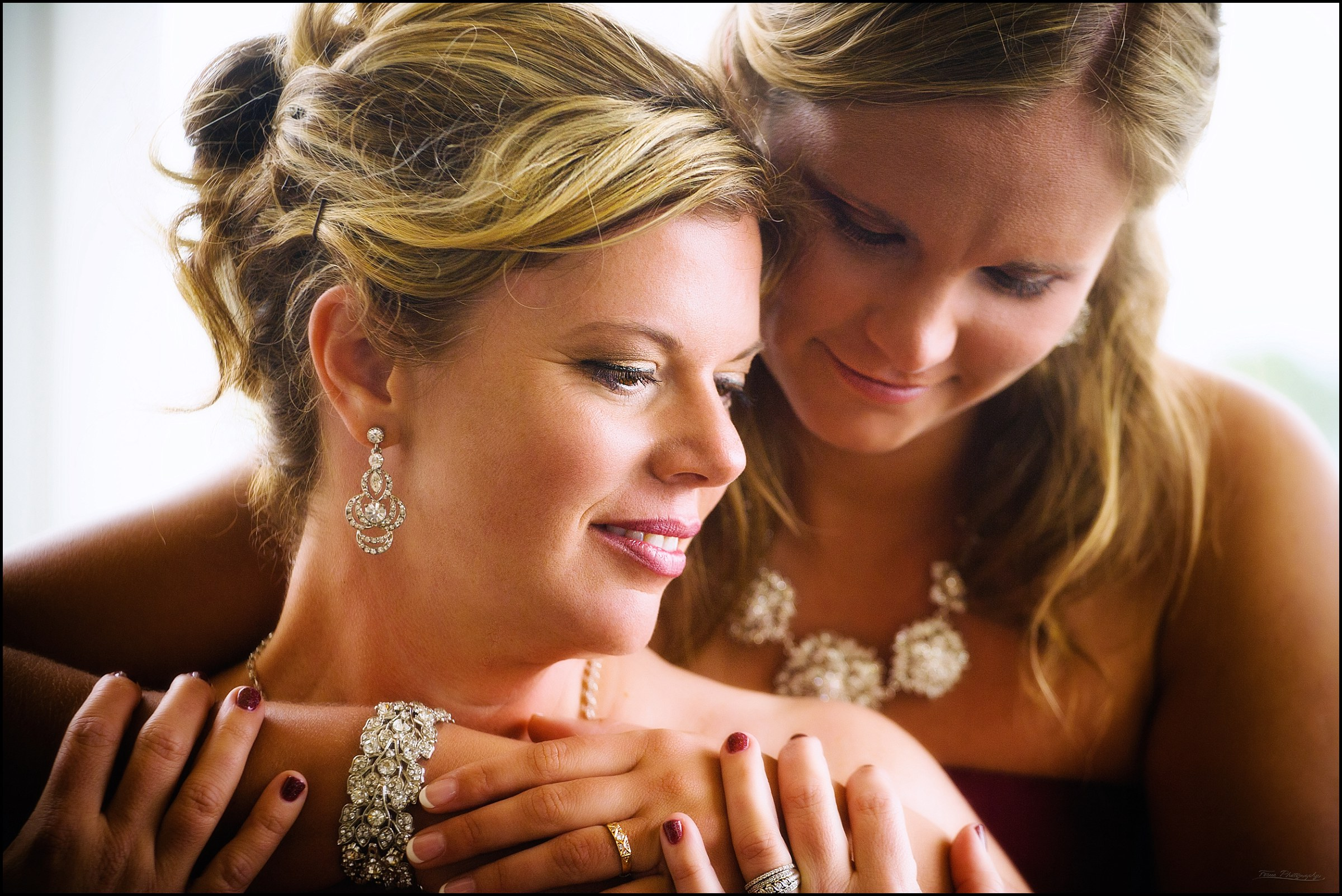Samoset Wedding Photography DA121
