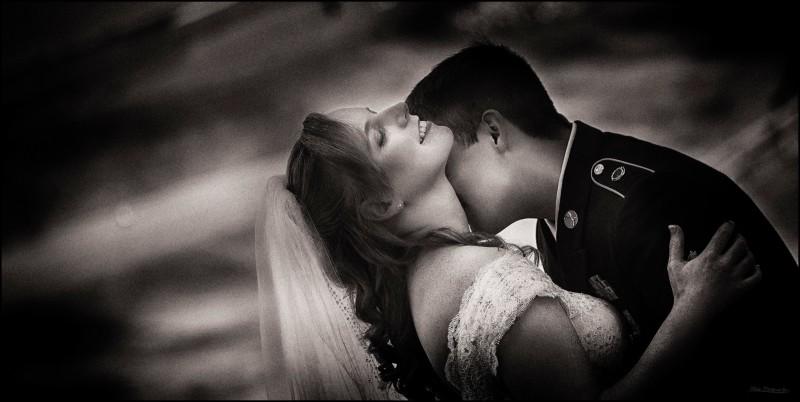 Samoset Wedding Pictures AR 119