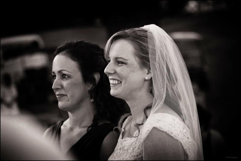 Samoset Wedding Pictures AR 124