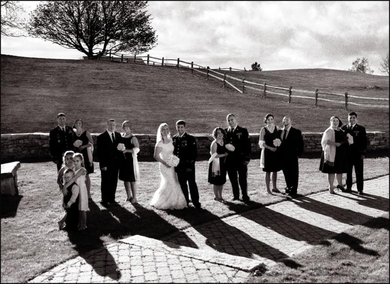 Samoset Wedding Pictures AR 127 1