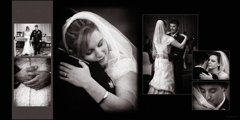 Samoset Wedding Pictures AR 130 1