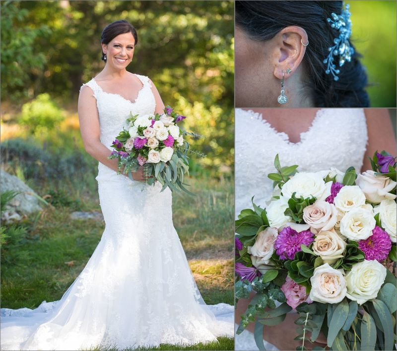 Wentworth by the Sea Wedding Photography LP108