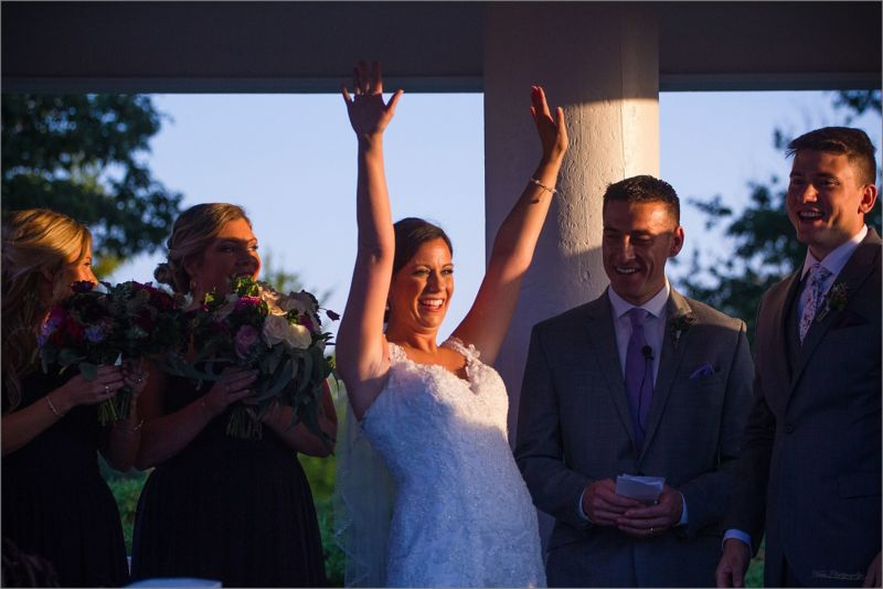 Wentworth by the Sea Wedding Photography LP125