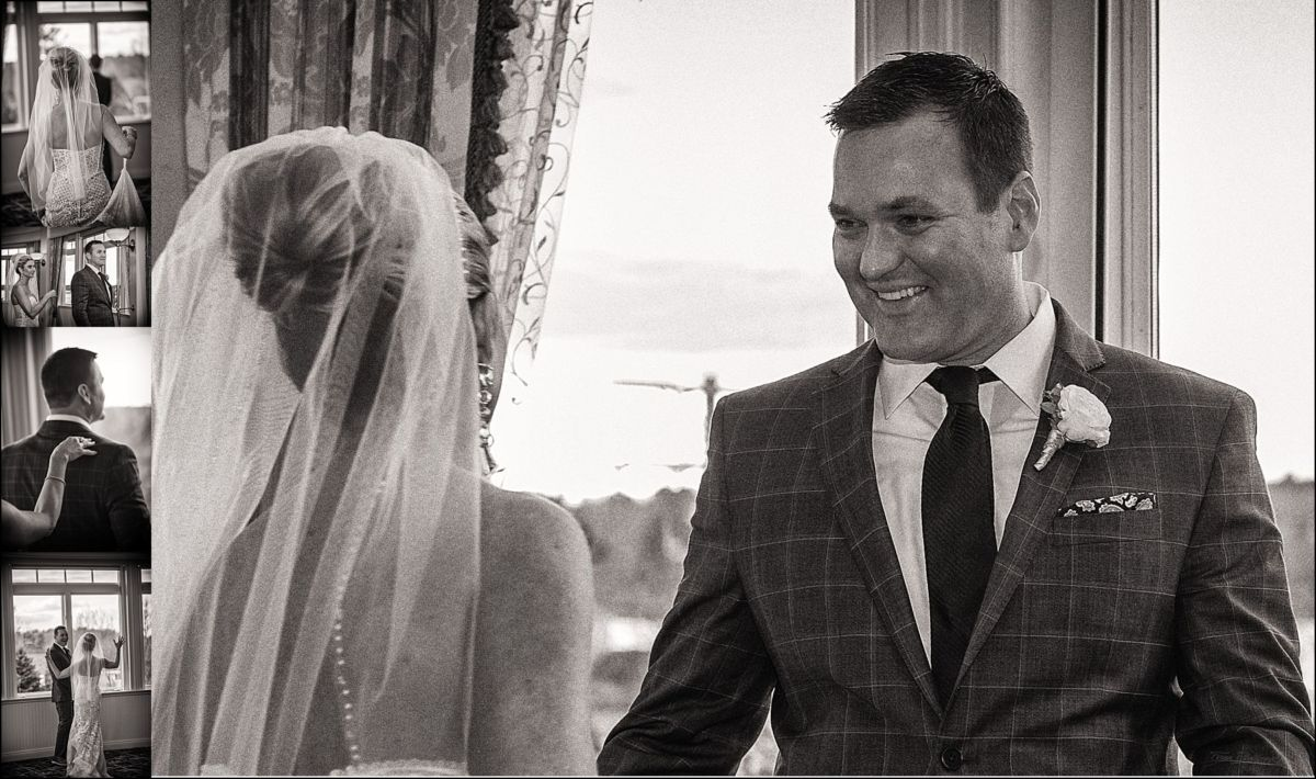 Wentworth by the Sea Wedding Pictures SJ114