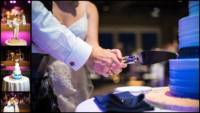 Blue Ocean Event Center Wedding Photographers KJ242