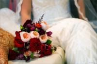Inn On Peaks Wedding Photography JP211