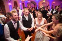 New Hampshire Wedding Photographers Wentworth RC 109 scaled