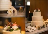 Press Hotel Wedding Photographers MV225