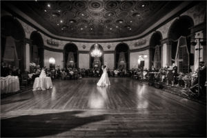 Providence Biltmore Graduate Hotel Wedding Photography CS129