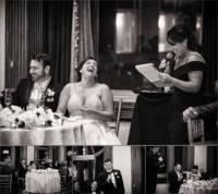 Providence Biltmore Graduate Hotel Wedding Photography CS131