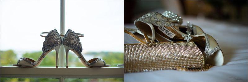 Wentworth by the Sea Wedding Photography EL205