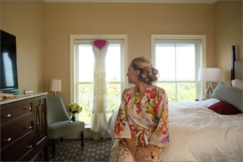 Wentworth by the Sea Wedding Photography EL207