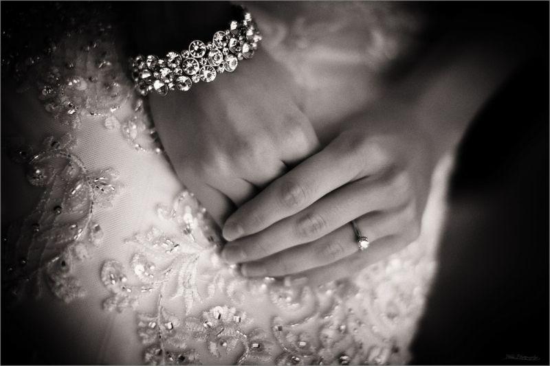 Wentworth by the Sea Wedding Photography EL212