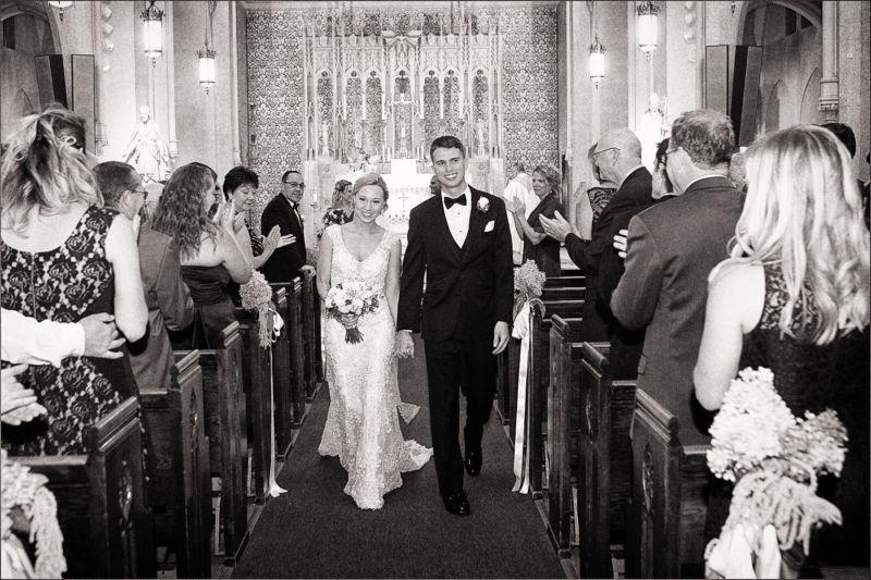 Wentworth by the Sea Wedding Photography EL226
