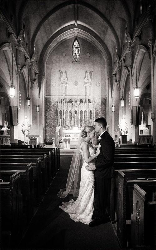 Wentworth by the Sea Wedding Photography EL227