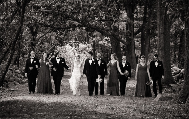 Wentworth by the Sea Wedding Photography EL229
