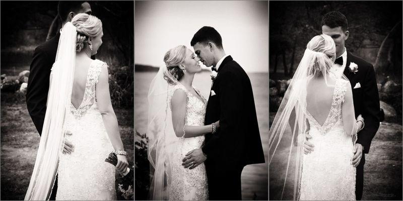 Wentworth by the Sea Wedding Photography EL233