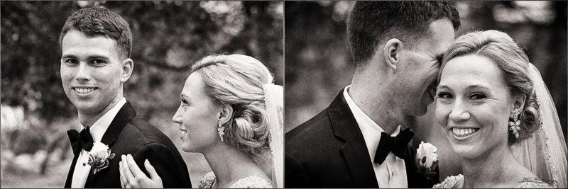 Wentworth by the Sea Wedding Photography EL237