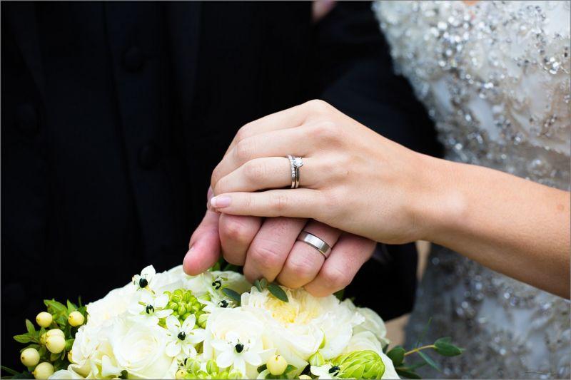 Wentworth by the Sea Wedding Photography EL238