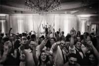 Wentworth by the Sea Wedding Photography EL260