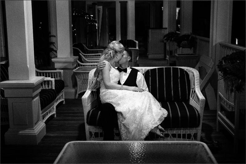 Wentworth by the Sea Wedding Photography EL262