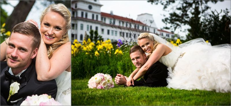 Wentworth by the Sea Wedding Photography MC227