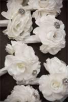 Westin Portland Wedding Photographers AM201