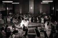 Westin Portland Wedding Photographers AM237