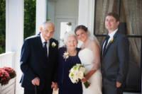 family portraits weddings 102 scaled