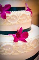 maine wedding photographers detail images 120
