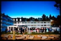 Nonantum Resort Wedding Photography 0131