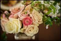 Nonantum Resort Wedding Photography 0134