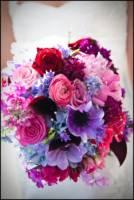 Nonantum Resort Wedding Photography 0138
