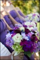 Nonantum Resort Wedding Photography 0153