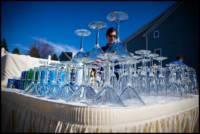 Nonantum Resort Wedding Photography 0183