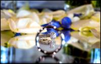 Nonantum Resort Wedding Photography 0209