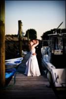 Nonantum Resort Wedding Photography 0212
