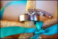 Nonantum Resort Wedding Photography 0224
