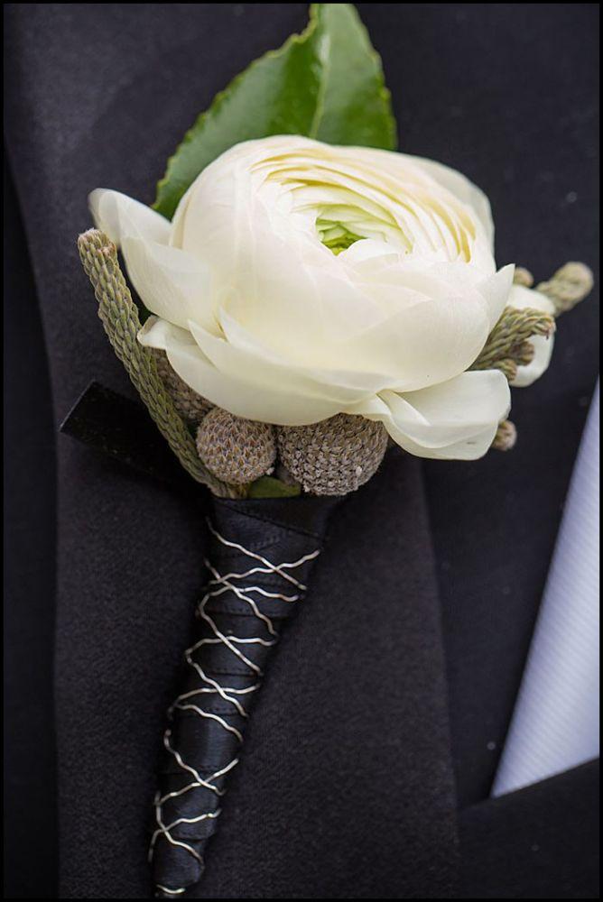 Nonantum Resort Wedding Photography 0228