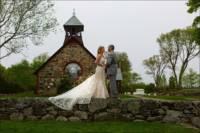 Seacoast Wedding photographers