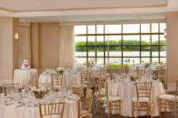 haraton portsmouth weddings