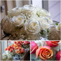 Envio Portsmouth Wedding LB 105
