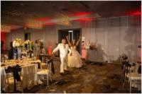 Envio Portsmouth Wedding LB 157