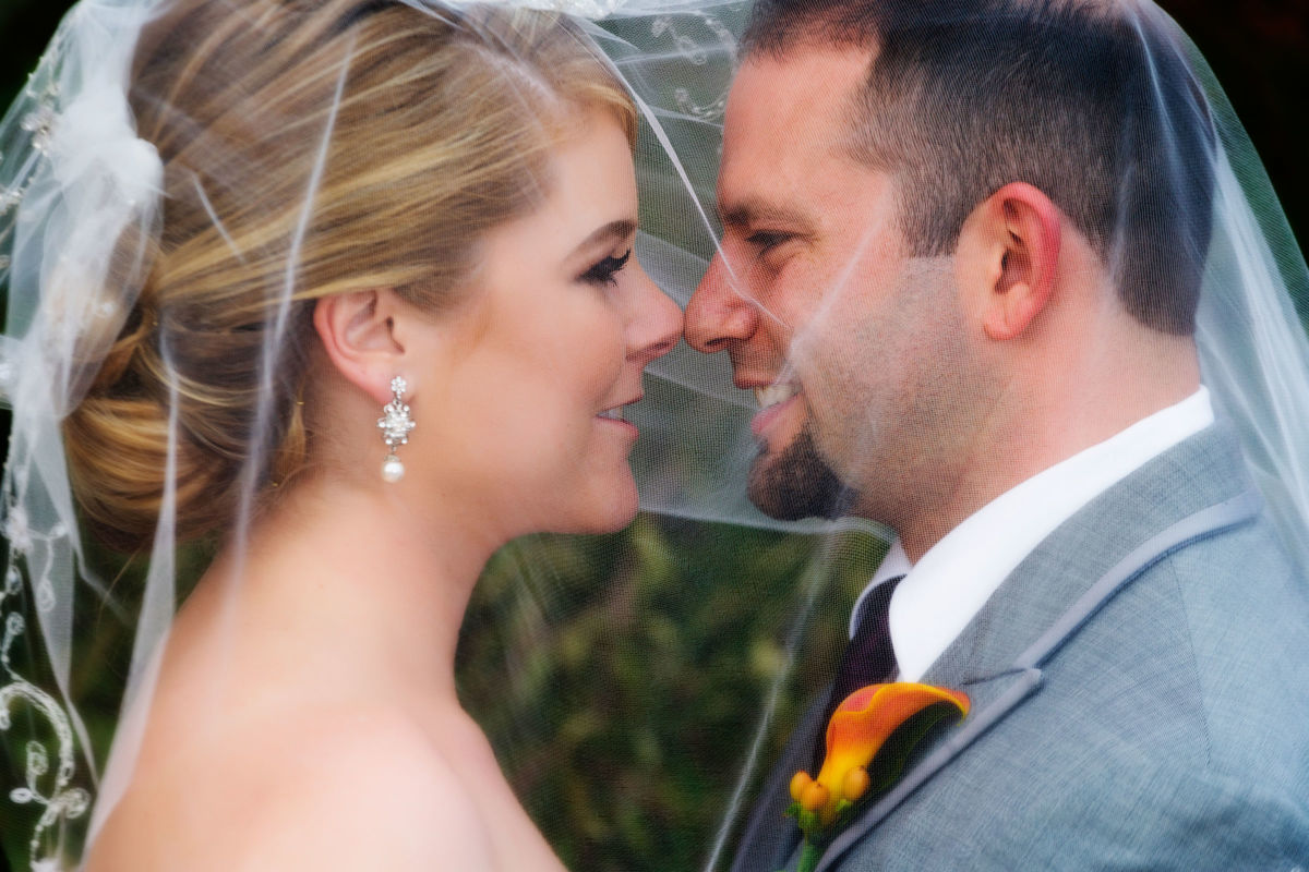 Maine Wedding Photographers Red Barn Pictures 244